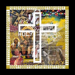 CHRISTIANITY-4in x 4in.jpg