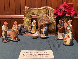 Christmas 2020 by Carolyn Fisher 10.HEIC
