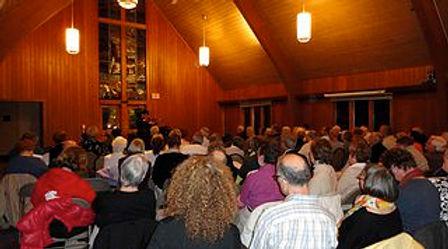 community in parish hall.jpg