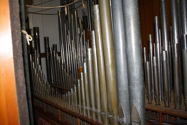 Skinner Organ.jpg