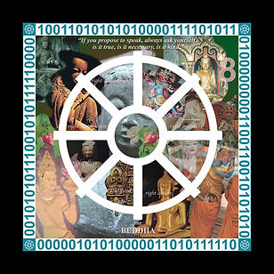 BUDDHISM-4in x 4in.jpg