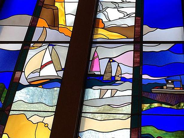 Becker Window - 640x480.jpg
