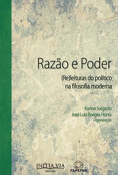 capa 4_LOGO.png