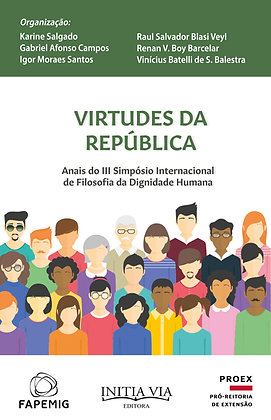 Virtudes da República