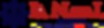 logo-lanaval.png