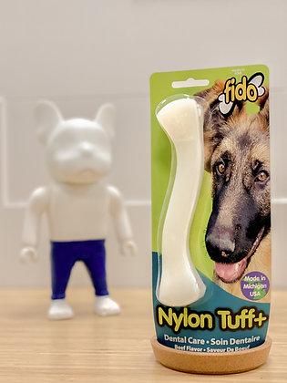 Nylon Tuff +