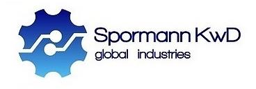 Logo SKWD - global industries - Kopie.png