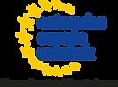 Logo-NET-IT.png