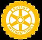 logo-ROTARY sanca.png