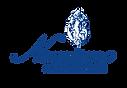 Logo_Nomisma trans.png