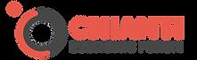 logo CEF.png