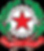 Repubblica_Italiana-logo-5F23D4255C-seek