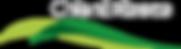 chiantibanca-logo.8fe59630.png