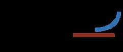 Dice HH Logo.png