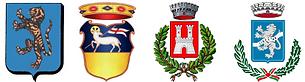 logo_chianti comuni.png