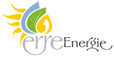 logo-trasparente3-300x150.png