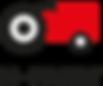 Logo-H-FARM-Color-RGB.png