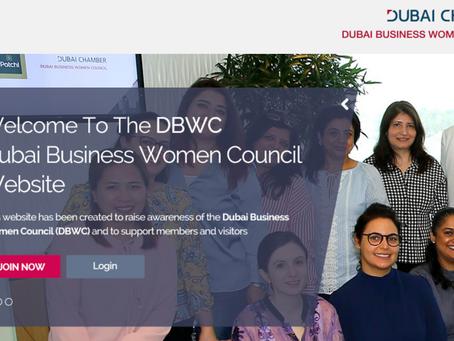 Dubai Business Women Council