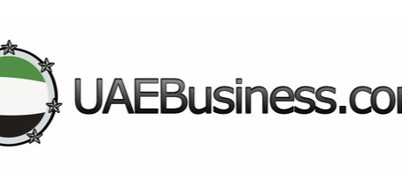 Check out One Modern World featured in UAE Business Magazine