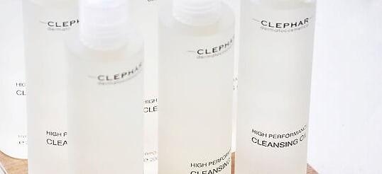 clephar 1.jpg