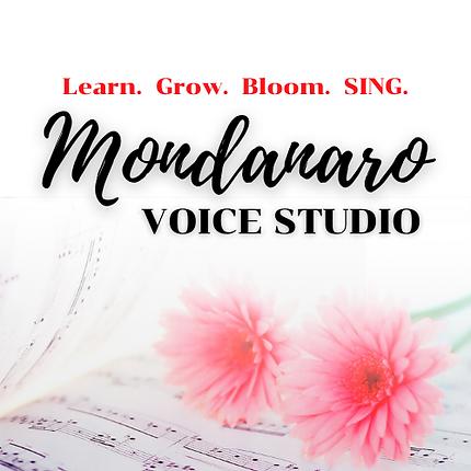 Mondanaro Logo.png
