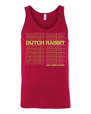 Repeat - Dutch Adult Tank