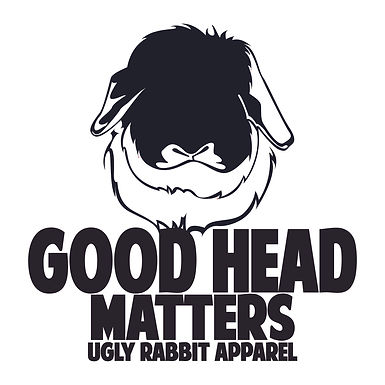 American Fuzzy Lop - Good Head Matters