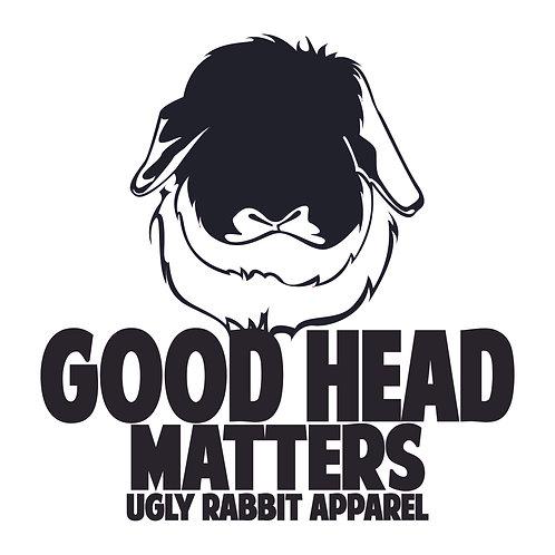 American Fuzzy Lop - Good Head Matters