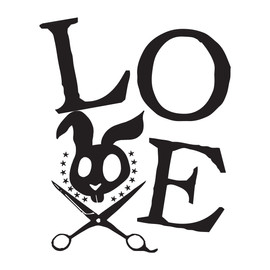 (URA) LOVE.jpg