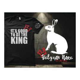 Belgian Hare - King SQUARE Mock.jpg