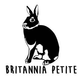 (Ugly Rabbit) Brit Petite Outline.jpg