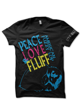 Peace Love and Fluff AFL.jpg