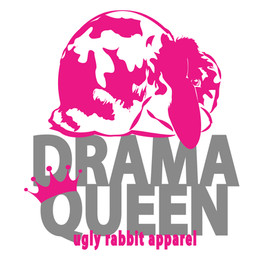 (Ugly Rabbit) Mini Lop Drama Queen.jpg