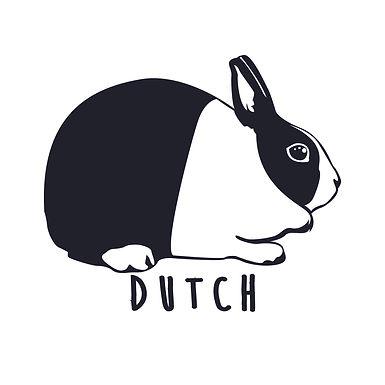 Dutch Tee