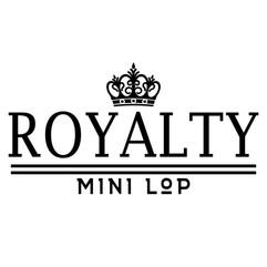 (Ugly Rabbit) Royalty ML PRINT.jpg