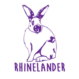 (Ugly Rabbit) Rhinelander Outline.jpg