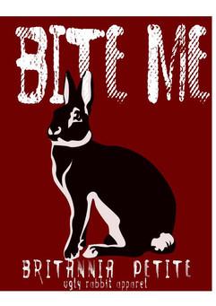 Bite Me.jpg
