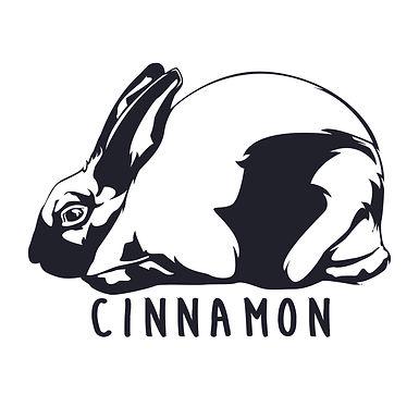 Cinnamon Tee