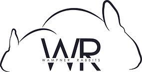 (Amanda Wampner) Logo BLACK.jpg