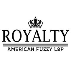 (Ugly Rabbit) Royalty AFL.jpg