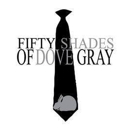(URA) Lilac Fifty Shades of Dove Gray.jp