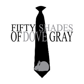 (URA) Lilac Fifty Shades of Dove Gray.jp