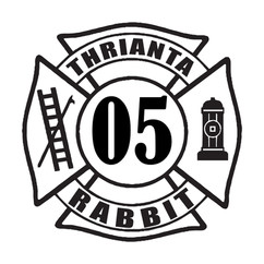 (Thrianta) 2017 Fire Department FRONT.jp