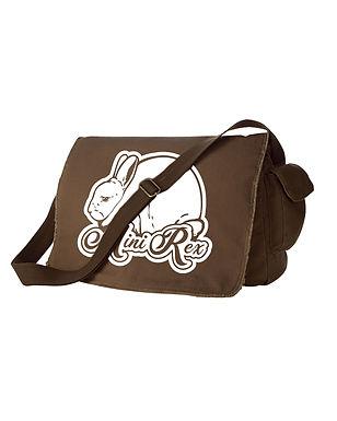 Mini Rex - Dreamy Messenger Bag
