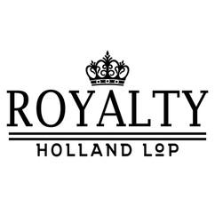 (Ugly Rabbit) Royalty HL PRINT.jpg