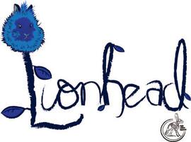 DandyLionhead.jpg