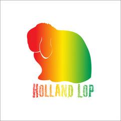 Holland Lop - RASTA Mockup.jpg