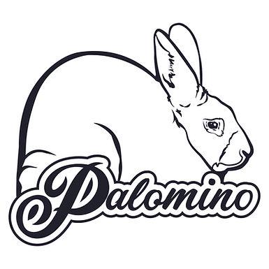 Palomino (Dreamy) Digital File