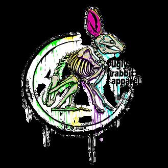Skeleton Logo.png