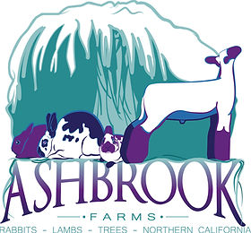 (Ashbrook Farms) Logo Final.jpg